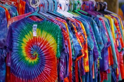body_tie_dye_shirts