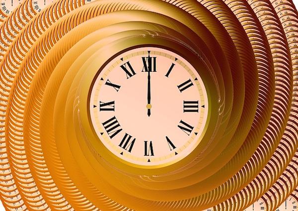 body_time-9.jpg