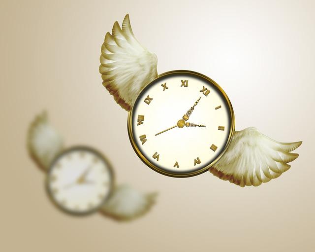 body_time_flies.jpg