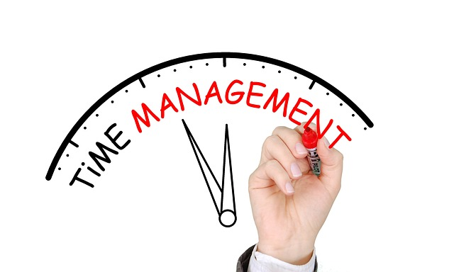 body_time_management-1.jpg