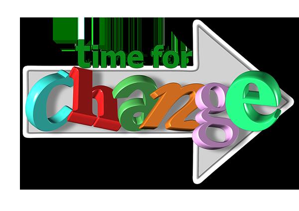 body_timeforchange.png