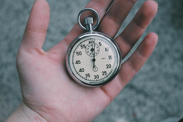 body_timemanagement-1.jpg