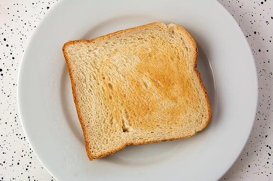 body_toast-1