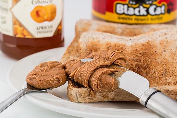 body_toast.jpg