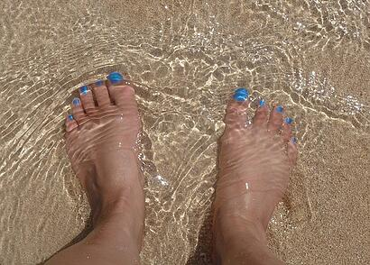 body_toes.jpg