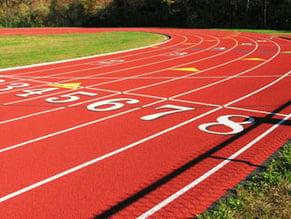body_track