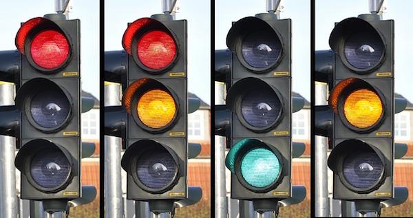 body_trafficlight.jpg