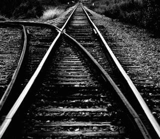 body_traintracks.jpg