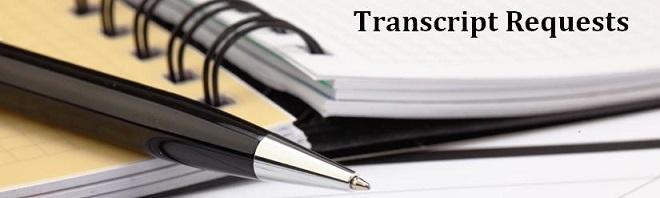 body_transcriptrequest