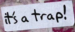 body_trap.jpg
