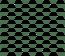 body_trapezoid-2