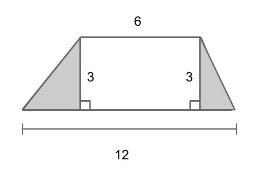 body_trapezoid_problem