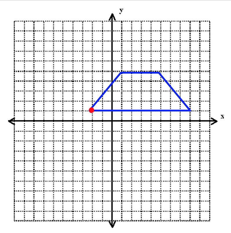body_trapezoid_rotation_1.2