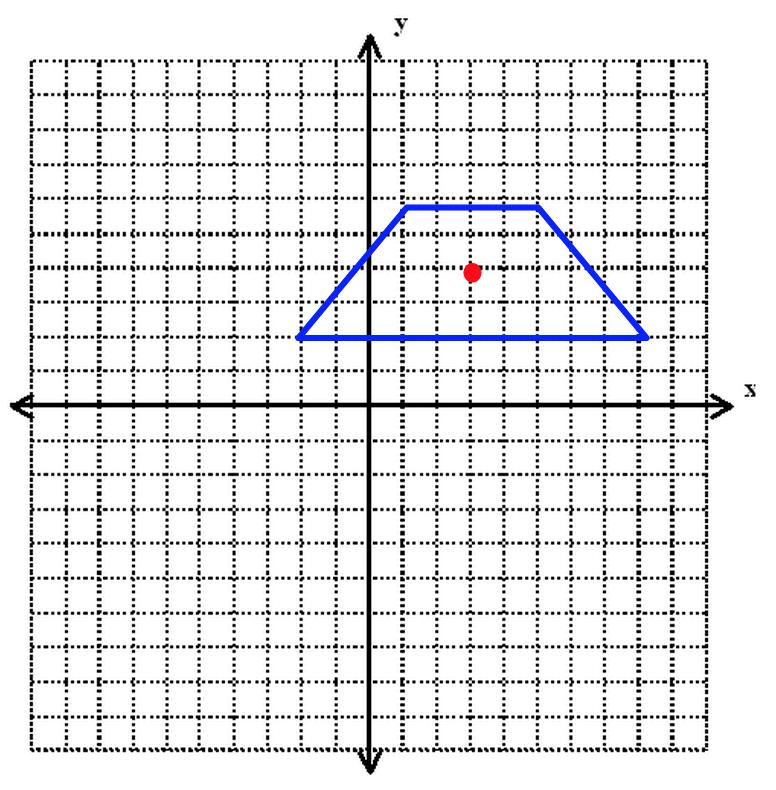 body_trapezoid_rotation_1