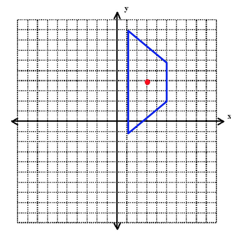 body_trapezoid_rotation_2-1