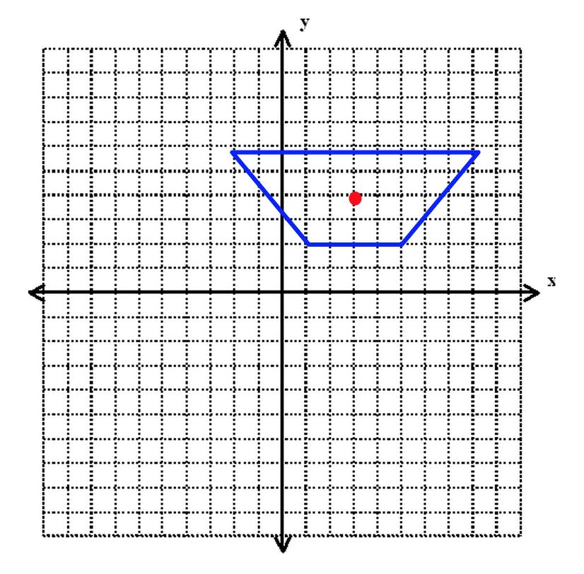 body_trapezoid_rotation_3-1