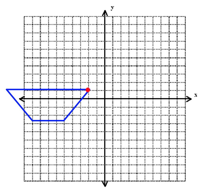 body_trapezoid_rotation_3.2