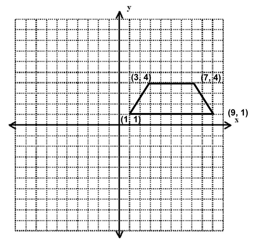 body_trapezoid_shape_q_1-1