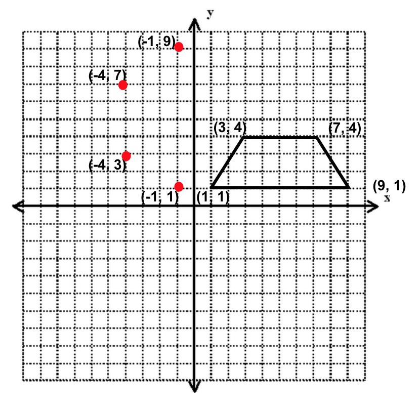 body_trapezoid_shape_q_2-1