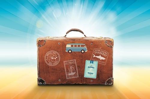 body_travel_luggage
