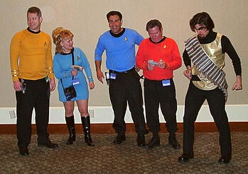 body_trekkies