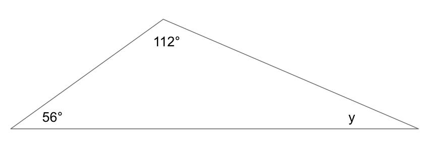 body_triangle_ex_1