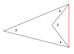 body_triangle_example_1