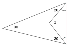 body_triangle_example_3.1