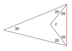 body_triangle_example_3.2