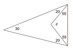 body_triangle_example_3.2