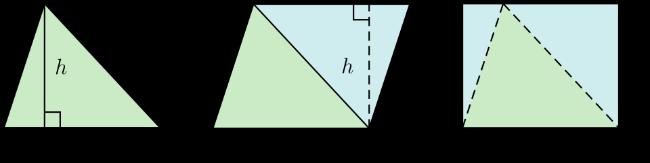 body_triangle_geometry_area