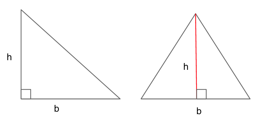 body_triangle_height-1