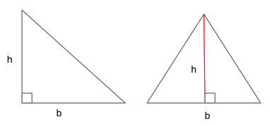 body_triangle_height