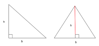 body_triangle_heights