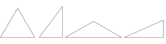 body_triangles