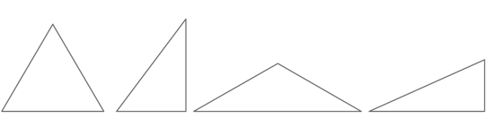 body_triangles_2