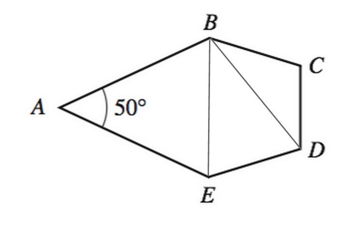 body_triangles_in_quad