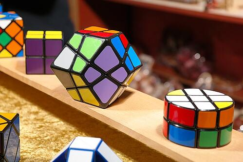 body_tricky_rubiks_cubes_puzzles