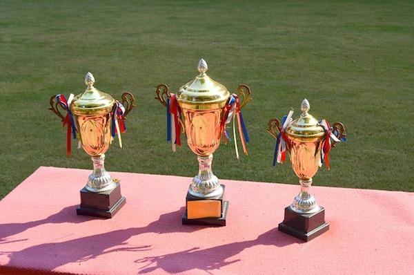 body_trophies-1.jpg