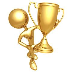 body_trophy.jpg