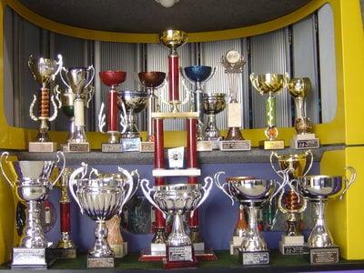 body_trophycase