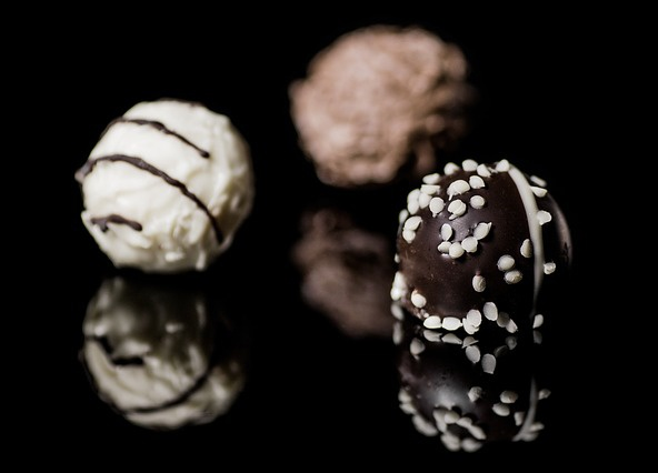 body_truffles.jpg