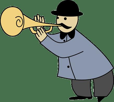 body_trumpet