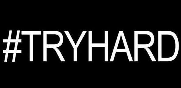 body_tryhard.jpg