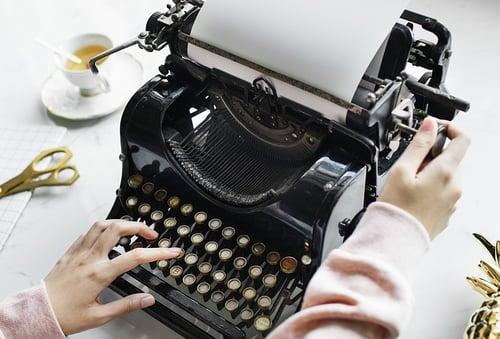 body_type_typewriter