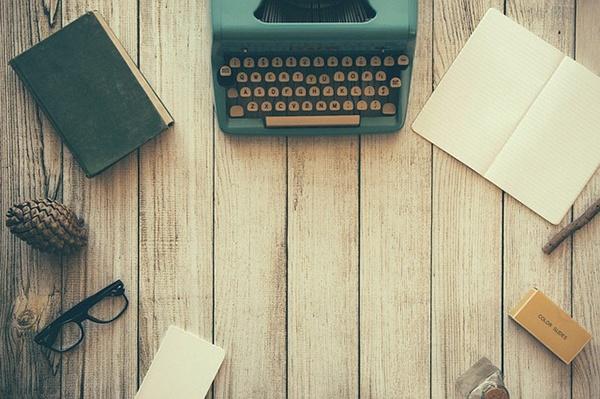 body_typewriter-1