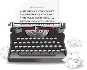 body_typewriter.png