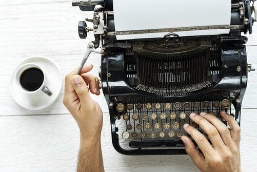 body_typewriter_story