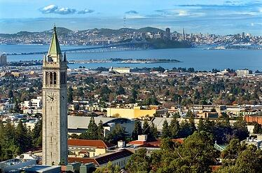 Multiple questions about UC Berkeley and college admissions in general?