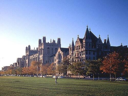body_uchicago_campus
